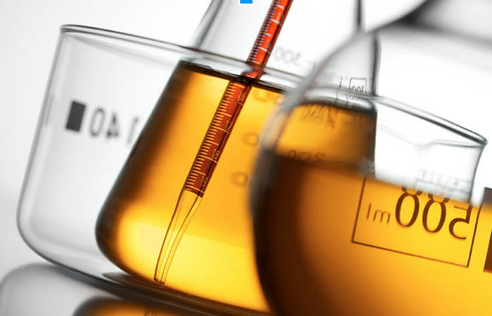Ekstrakt CBD - alkohol lub CO2?