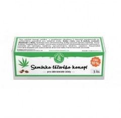 nasiona-konopi-cbd-medical-3
