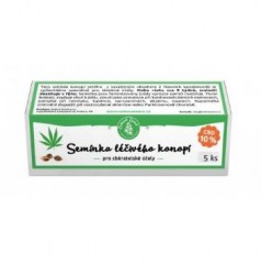 nasiona-konopi-cbd-medical-5